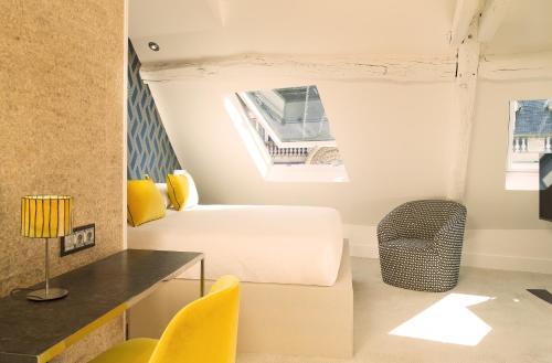 Hotel de Seze photo 37