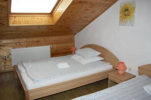 Bed and Breakfast Karan