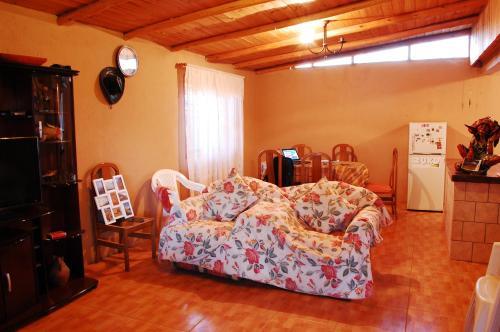 Casa Los Duendes Photo