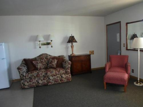 Tall Corn Inn - Shenandoah, IA 51601