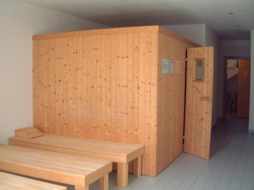 Appartement Alpenblick by Schladming-Appartements