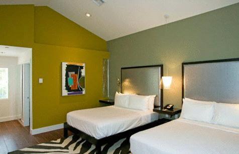 Truman Hotel - Key West, FL 33040