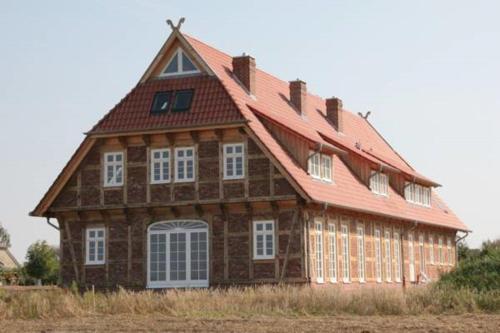 Bild des Landhaus Fünfseen