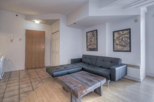 Appartement Sur la