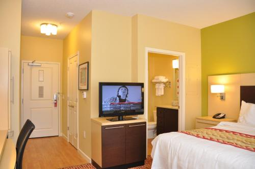 TownePlace Suites Winchester Photo