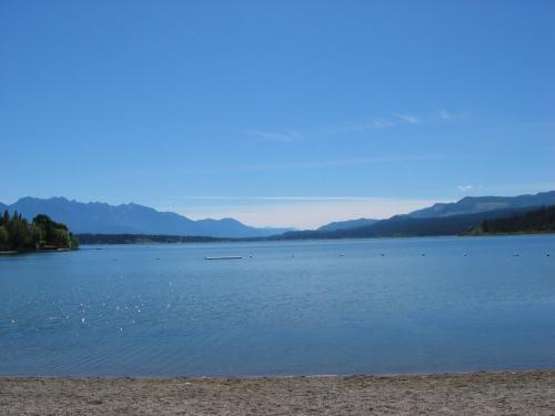 Natric Vacations - Invermere, BC V0A 1K0