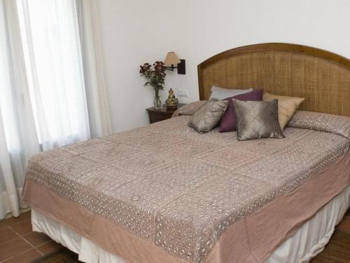 Doppel-/Zweibettzimmer mit Balkon und Meerblick Hotel Sindhura 17