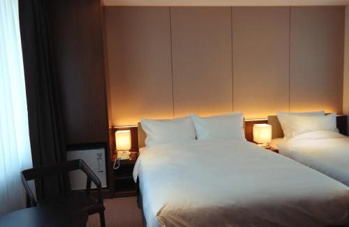 CS Avenue Hotel photo 4