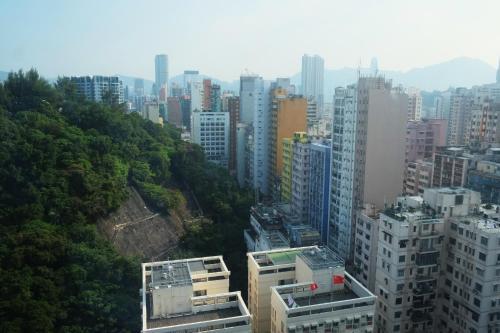 The Cityview photo 12