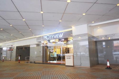 The Cityview photo 15