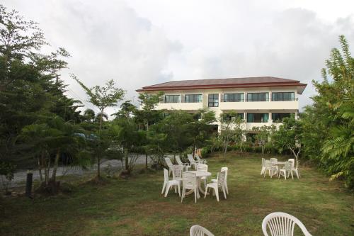 Baan Leelawadee Place