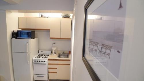 Studio Apartment - East 31st Street #30 Photo