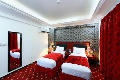 Gulf Star Hotel photo 3