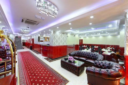 Gulf Star Hotel photo 5