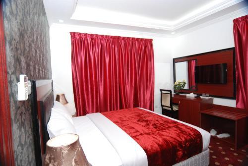 Gulf Star Hotel photo 6