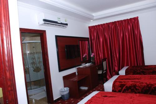Gulf Star Hotel photo 9