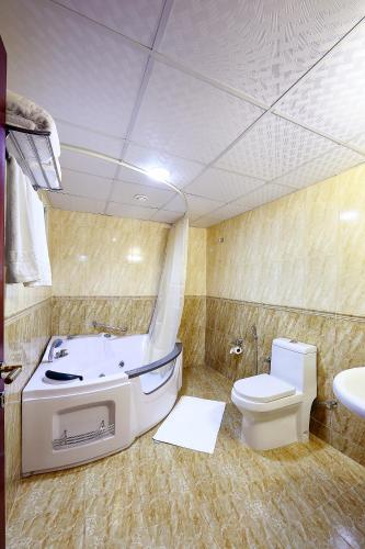 Gulf Star Hotel photo 10