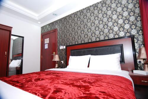 Gulf Star Hotel photo 11