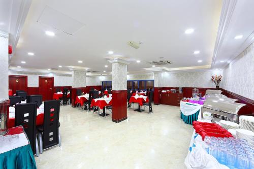 Gulf Star Hotel photo 13