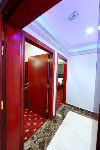 Gulf Star Hotel photo 14