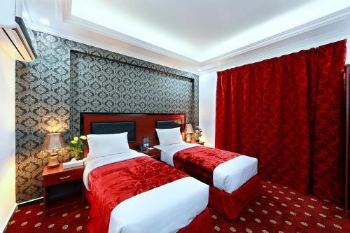 Gulf Star Hotel photo 19