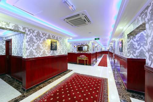Gulf Star Hotel photo 21