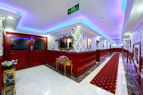 Gulf Star Hotel photo 23