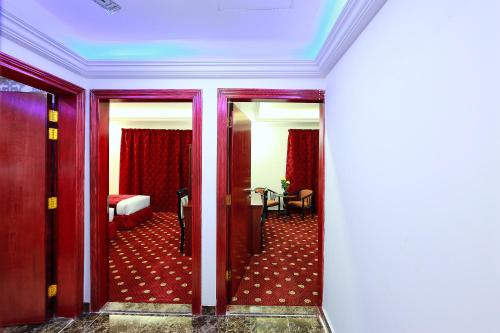 Gulf Star Hotel photo 24
