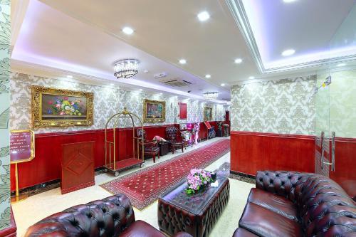 Gulf Star Hotel photo 25