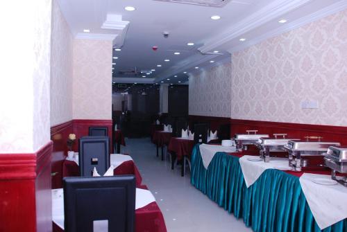 Gulf Star Hotel photo 26