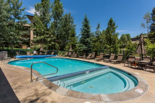 Canyon Creek By Wyndham Vacation Rentals