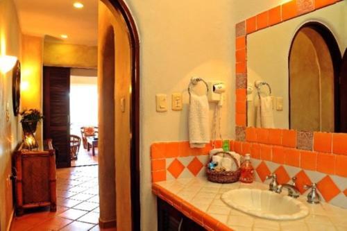 Buena Vista NTHE 301 Photo