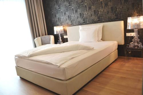 hotels in linz austria