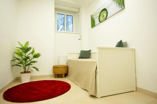 Praha Feel Good Apartment