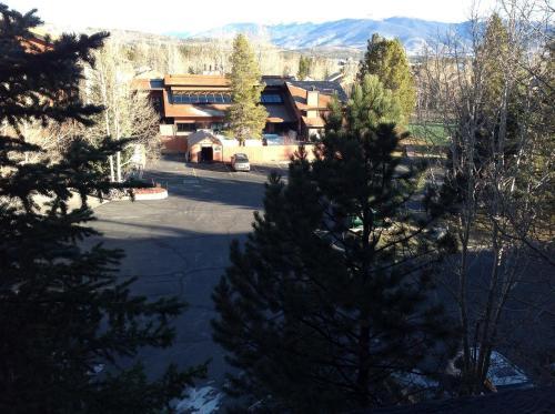 Mountainside 353b - Frisco, CO 80443