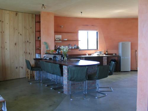 Casa Dos Milagres Holiday Home Photo
