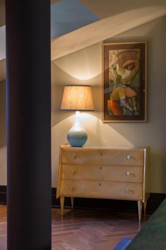 Valverde Hotel photo 17
