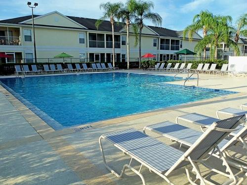 Grand Palms Resort by Sun Country Villas