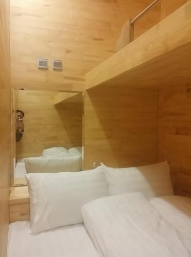 Box Hotel photo 22