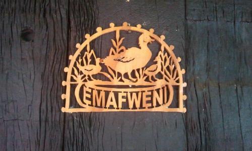 Emafweni Photo