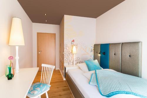 Hotel zum Taufstein in Kalbach - Öffnungszeiten & Adresse ...
