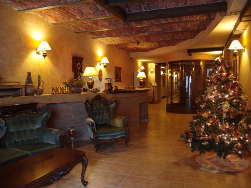 Hotel Bella Muzica photo 10