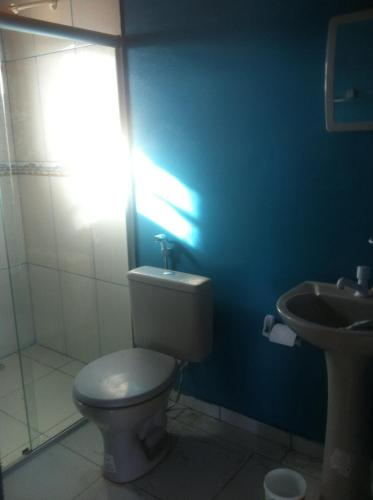 Casa Estância Photo