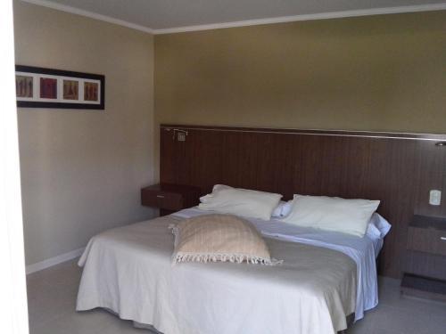 Marvic Hotel Photo