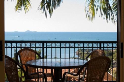 Mediterranean Resorts