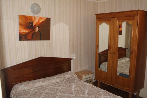 Hotel de Nantes photo 27