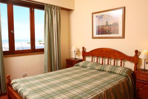 Terrazas Playa Appart Hotels Villa Gesell