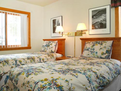 The West Condos By Wyndham Vacation Rentals - Steamboat Springs, CO 80487