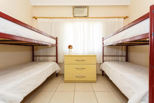 Residencial Alamandas Photo