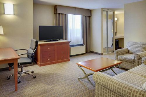 Holiday Inn Hotel & Suites London - London, ON N6E 3N5